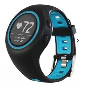 Imagen de Billow XSG50PROBL Reloj Deportivo BT4.1 GPS Azul
