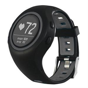 Imagen de Billow XSG50PROBL Reloj Deportivo BT4.1 GPS Gris