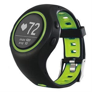Imagen de Billow XSG50PROBL Reloj Deportivo BT4.1 GPS Verde