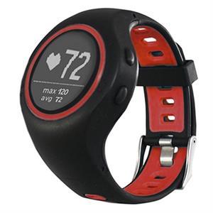 Picture of Billow XSG50PROBL Reloj Deportivo BT4.1 GPS Rojo
