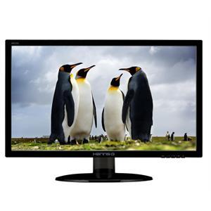 "Imagen de Hannspree Hanns.G HE225ANB 21.5"" Full HD Negro pantalla para PC"