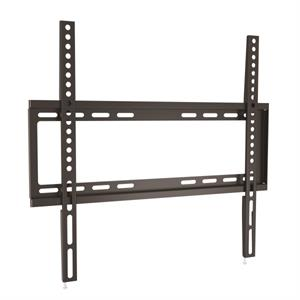 Picture of EWENT EW1502 soporte TV pared Bracket L, 32 - 55""