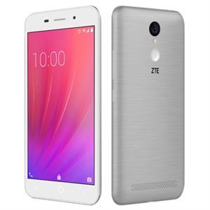 "Picture of ZTE BLADE A602 5.5"" HD Q1.25GHz 8GB 4G Plata"