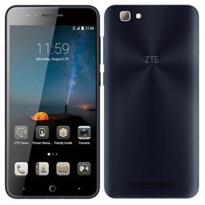 "Picture of ZTE BLADE A612 5"" HD Q1GHz 16GB 4G Azul"