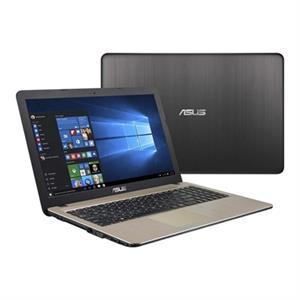 """Imagen de Asus A541NA-GQ262T N3350 4GB 500GB W10 15.6"""""""