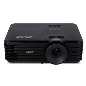 Picture of ACER X118H DLP 3D SVGA 3600 LM 20000:1 HDMI AUDIO 2.5KG EMEA