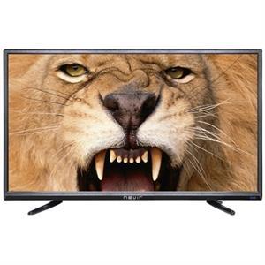 "Picture of Nevir 7419 TV 40"" LED FHD USB DVR HDMI Negra"