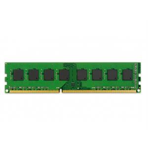 Imagen de Kingston Technology ValueRAM 2GB DDR3-1600 2GB DDR3 1600MHz módulo de memoria