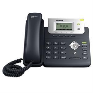 Imagen de Yealink Telefono IP T21 (Fuente Incluida)