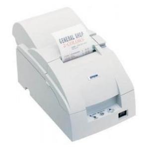 Imagen de Epson TM-U220B (057LG): Serial, PS, EDG, EU