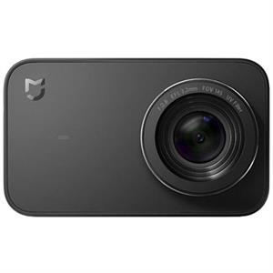 Imagen de Xiaomi MiJia 4K 4K Ultra HD CMOS Wifi 99g cámara para deporte de acción