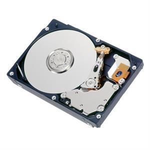 """Imagen de Fujitsu HD SATA 6G 500GB 7.2K NO HOT PL 3.5"""" Eco"""