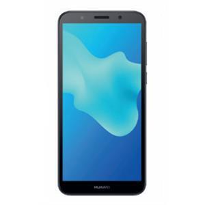 """Imagen de HUAWEI Y5 2018 5.45"""" HD Q1.5GHz 16GB 4G Azul"""
