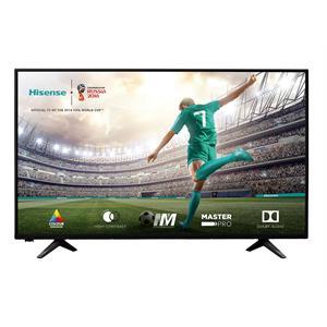 """Imagen de Hisense 32A5100  TV 32"""" LED HD USB HDMI"""