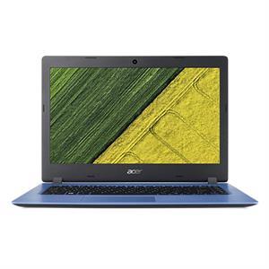 """Imagen de Acer Aspire 1 A114-31-C98L N3350 2GB 32GB 14"""" azul"""