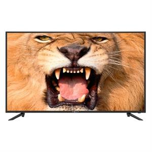 """Imagen de Nevir 7425 TV 40"""" LED FHD USB DVR HDMI Negra"""