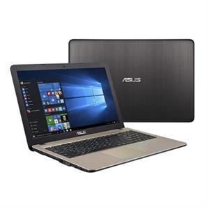 "Picture of Asus X540YA-XO107 E1-7010 4GB 1TB DOS sinODD 15.6"""