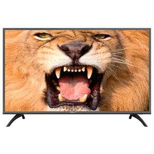 """Imagen de Nevir 7801 TV 32"""" LED HD USB HDMI LAN Wifi"""
