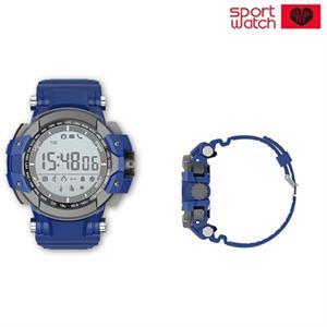 Imagen de Billow XS15 Sport Watch BT4.0 IP68 Azul