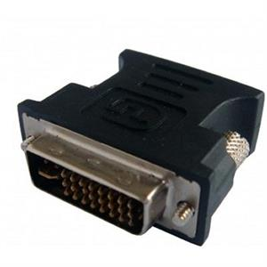 Picture of L-link Adaptador VGA(Hembra) - DVI (Macho)