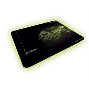 Imagen de KEEP OUT R2 Almohadilla Gaming  320X270X3MM