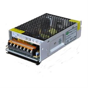Imagen de Tomaleds Adaptador de corriente 8.33A 100W IP20