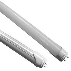 Picture of Tomaleds Tubo 90cm 14W Blanco Cálido