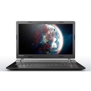 "Imagen de Lenovo Essen.B50-10 N2840 4GB 500GB FreeDos 15.6"""