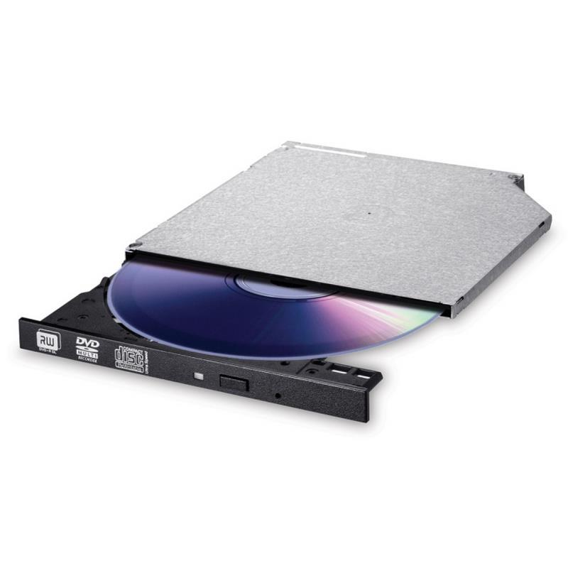 Imagen de LG GTC0N Interno DVD-ROM unidad de disco óptico