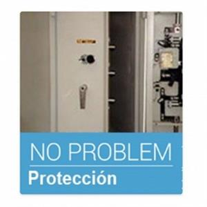 Picture of NO PROBLEM PROTECCION