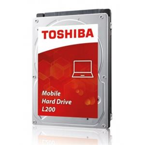 Picture of BULK  L200 MOBILE HARD DRIVE 500GB