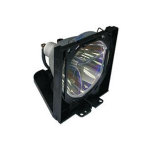 Imagen de Acer 190W UHP 190W UHP lámpara de proyección