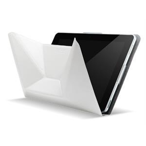 Imagen de Acer Crunch Cover Funda Blanco