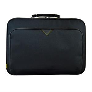 "Picture of 15.6"" Laptop Black Case"